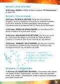 d'Actes - Page 7
