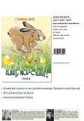 Obelisk Verlag Gesamtvorschau Frühjahr 2017 - Page 5