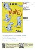 Obelisk Verlag Gesamtvorschau Frühjahr 2017 - Page 7