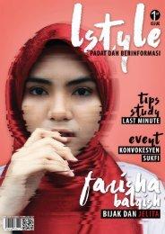 magazine COMPILE