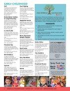 Rosen JCC - Winter Program Guide 2017 - Page 2