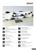 Katalog GLASERLEBEN - Seite 7