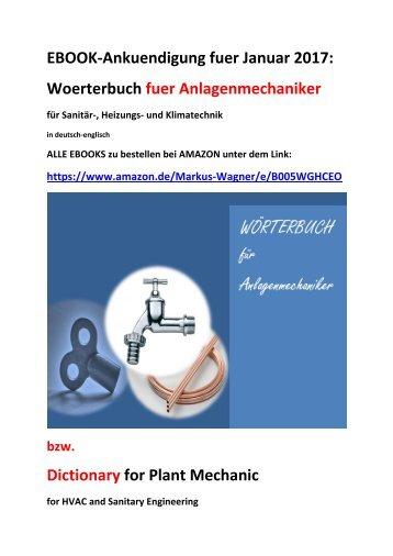 Ostern 2017 Deutsch Englisch Uebersetzungen Leseproben Zu