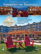 The 2017 Clayton Chamber Visitor Guide Online - Page 2