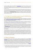 BROKEN TRUST - Page 5