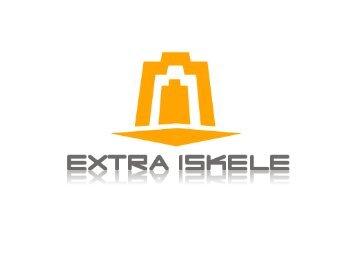 extraiskele