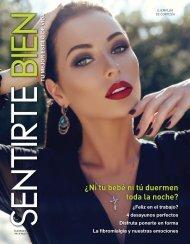 Revista Sentirte Bien Edicion 87 Enero