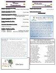 Saint Mary's Parish Family - Page 6