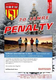 Penalty_16_2_