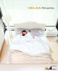 -website-velda-assets-files-PDF-pages-metropolitan_nl_u50brm2_03.272_pages-online