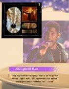 MJ PT FLYER - Page 2