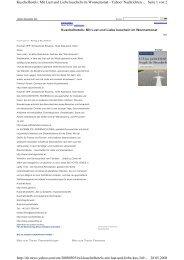 Seite 1 von 2 Kuschelhotels: Mit Lust und Liebe kuscheln im ...