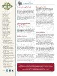 NEWS - Page 4