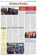 La Voz December 29, 2016 - Page 2