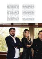 PROPEUSTA - Page 4