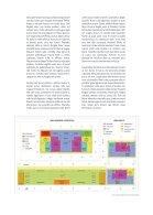 PROPEUSTA - Page 6