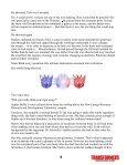 Coalescence - Page 2