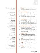 Revista Profesionales del Cobre nº29 - Page 3