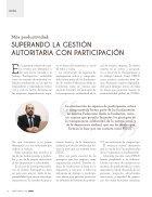 Revista Profesionales del Cobre nº29 - Page 4