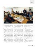 Revista Profesionales del Cobre nº29 - Page 5