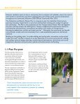 Kelowna On the Move - Page 4