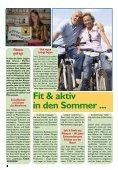 drogerie - Wirtschaftskammer Steiermark - Seite 2