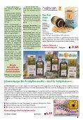 drogerie - Wirtschaftskammer Steiermark - Seite 3