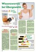 drogerie - Wirtschaftskammer Steiermark - Seite 4