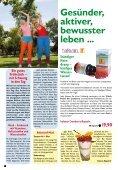 drogerie - Wirtschaftskammer Steiermark - Seite 6