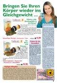 drogerie - Wirtschaftskammer Steiermark - Seite 7