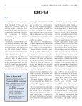 Basharaat-E-Ahmadiyya - Page 2