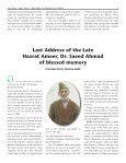 Basharaat-E-Ahmadiyya - Page 3