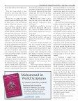 Basharaat-E-Ahmadiyya - Page 4
