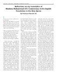 Basharaat-E-Ahmadiyya - Page 7