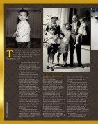 Fah Thai Magazine Jan-Feb 2017 - Page 4