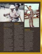 Fah Thai Magazine Jan-Feb 2017 - Page 5