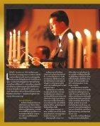 Fah Thai Magazine Jan-Feb 2017 - Page 6