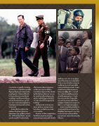 Fah Thai Magazine Jan-Feb 2017 - Page 7