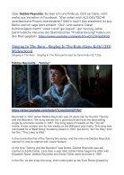 Debbie Reynolds - Page 2