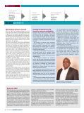 BUSINESS - Page 6