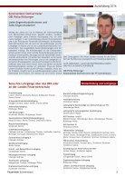 Jahresrückblick 2016 der Feuerwehr Schweinbach - Page 3