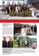 Jahresrückblick 2016 der Feuerwehr Schweinbach - Page 5