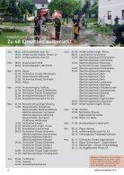 Jahresrückblick 2016 der Feuerwehr Schweinbach - Page 6