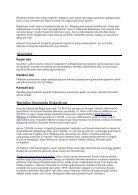 Yozgat .Boğazlıyan - Page 4