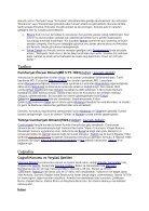 Yalova .Armutlu - Page 2