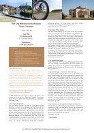 Katalog 2017 - Page 4