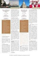 Katalog 2017 - Page 5