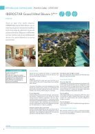Brochure voyages de noces - Page 2
