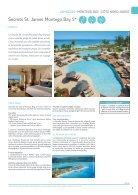 Brochure voyages de noces - Page 3