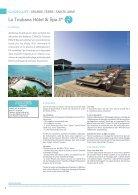 Brochure voyages de noces - Page 4
